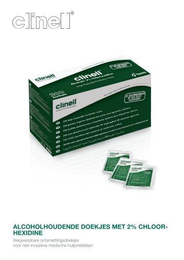 bekijk productfiche - Dialex Biomedica
