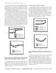 Numerical Simulation of Two- Dimensional Complex Flows around ... - Page 5