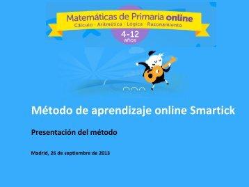 2013-Smartick
