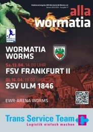 2013-04-13_FSV_Frank.. - Wormatia Worms