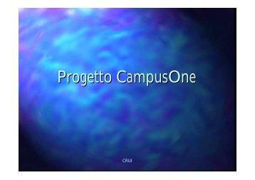 Progetto - Medicina e chirurgia - Università degli Studi di Foggia