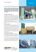 Referenzobjekt - Agir AG - Page 2