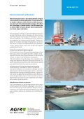 Referenzobjekt - Agir AG - Page 4