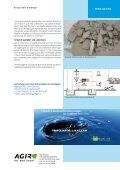 Referenzobjekt - Agir AG - Page 5