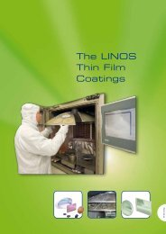 18 Thin Films.pdf - Qioptiq Q-Shop