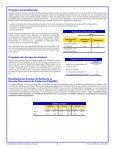 Distrito Escolar Unificado Hacienda La Puente - Axiomadvisors.net - Page 5