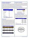 Distrito Escolar Unificado Hacienda La Puente - Axiomadvisors.net - Page 6