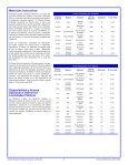 Distrito Escolar Unificado Hacienda La Puente - Axiomadvisors.net - Page 7