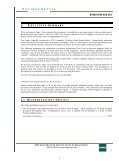 e nvironmental - John Dixon & Associates - Page 7