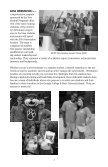 Orientation Book 2010 | Undergraduate Admissions | Georgia College - Page 4