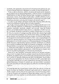 Algo se mueve en Alemania - Viento Sur - Page 7