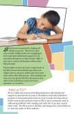 RtI - Parent Information Center on Special Education - Page 2