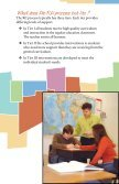 RtI - Parent Information Center on Special Education - Page 3