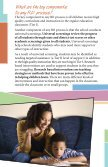 RtI - Parent Information Center on Special Education - Page 4