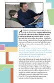 RtI - Parent Information Center on Special Education - Page 5