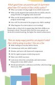 RtI - Parent Information Center on Special Education - Page 7