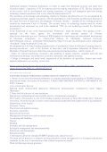 PARTNER SEARCH FORM FOR COOPERATION IN ... - Archimedes - Page 2