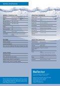 BIOTECTOR VACUUM SAMPLER - Page 2