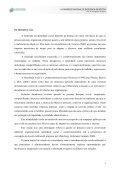 identidade social e comprometimento processos reativos ao ... - Page 2