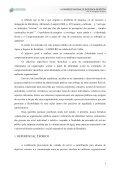 identidade social e comprometimento processos reativos ao ... - Page 3