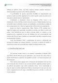 identidade social e comprometimento processos reativos ao ... - Page 4