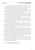 identidade social e comprometimento processos reativos ao ... - Page 5