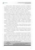 identidade social e comprometimento processos reativos ao ... - Page 6