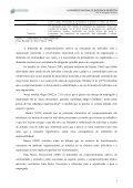 identidade social e comprometimento processos reativos ao ... - Page 7