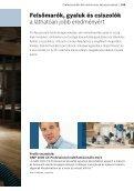 Famegmunkálás - Bosch - Page 2