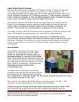 Liberty School District Recycling and Composting - NERC - Page 2