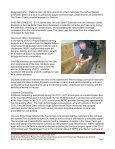 Liberty School District Recycling and Composting - NERC - Page 3
