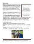 Liberty School District Recycling and Composting - NERC - Page 5