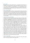 zpracování protokolu - Page 3