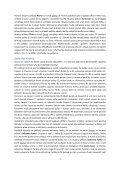 zpracování protokolu - Page 4