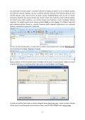 zpracování protokolu - Page 6