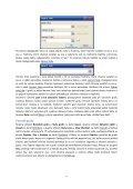 zpracování protokolu - Page 7