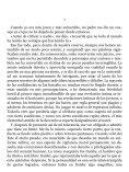 Untitled - Libros y Literatura - Page 4
