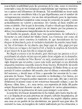 Untitled - Libros y Literatura - Page 5