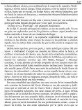 Untitled - Libros y Literatura - Page 6
