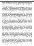 Untitled - Libros y Literatura - Page 7