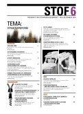 Strukturreform - Stof - Page 3