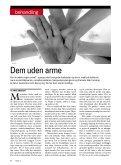 Strukturreform - Stof - Page 4