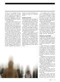Strukturreform - Stof - Page 7