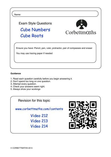 Cubed pdf free download free