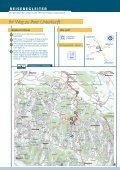 Detaillierten Anfahrtsplan herunterladen - Gästehaus Dornfeld - Page 2