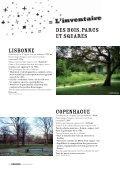 Téléchargez - Urbain, trop urbain - Page 6