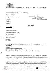 Umsetzung WaffG - Allgemeine Schützengesellschaft Euskirchen