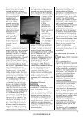 here - Starnet - University of Cambridge - Page 2