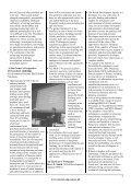 here - Starnet - University of Cambridge - Page 3