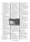 here - Starnet - University of Cambridge - Page 5
